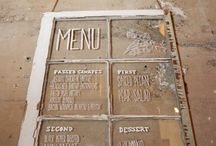 windows doors  reuse / by Vickie Sorrell