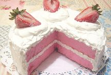 FOOD / by Kathy Dietkus