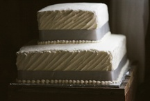 Takes the cake (pre-cake meeting planning) / by Amy Shea