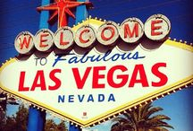 Las Vegas Real Estate / Las Vegas Real Estate Housing Prices Ends Dec 2013 with Strong Price Appreciation +29.1%  http://tinyurl.com/k9j6fc3  / by Las Vegas Real Estate Investor