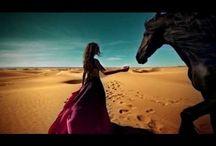 my music. / by Emmelia Pagidas