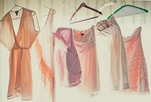 Pretty things I want / by Maddy Kellas