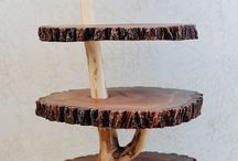 Upcycles for entertaining / by Upcycle That