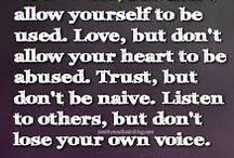Brene brown / by Jeanette Wells