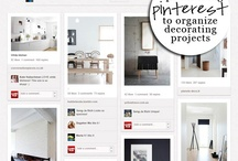 Pinterest for Business / This board is dedicated to tips and training to help you market your business using Pinterest. Check back often for Pinterest learning.  / by Donna Gilliland