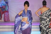 Satya Paul Show at Colombo / by Satya Paul