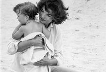 Great Photos / by Sheri Escott-Spyker