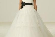 Wedding ideas <3 / by Brittney Meggs