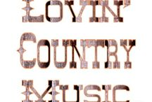 Country / An Internet Radio Network Focused on Local Business, and Local Indie Artists, Where Indie is Mainstream... http://national.ourcityradio.com/ / by Our City Radio