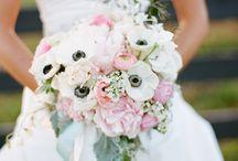 Wedding Ideas / by Marguerite T