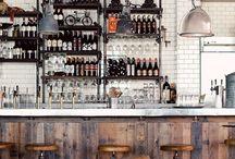 kitchen / by Nicole Housley