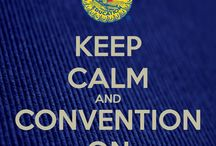 85th National FFA Convention / by National FFA Organization