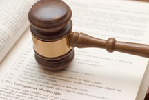 Richard Mooney Attorney is best as  Lawyer Richard Mooney / While seeking a criminal lawyer it is of utmost importance that you check for the reputation of the lawyer inside the courtroom. / by Richard Mooney Attorney