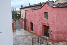 Borgo Grondaie / If you have pictures of Borgo Grondaie on the web please inform us. It will be a pleasure for us to pin them in our board. / by Hotel Siena Borgo Grondaie