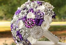 wedding / by Diane