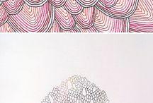 Knitastic Knitting / by Dana Pittman