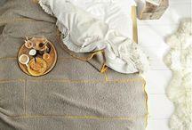 Comfy Cozy / by Amy Mercado