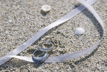Sparkles  / Wedding rings, engagement rings and everything that Sparkles! / by Acqualina Resort & Spa on the Beach