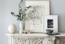 Vignettes / by Mary Holland