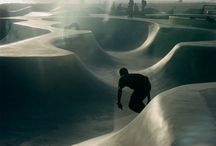 Favorite Places & Spaces / by Citibank Cocue