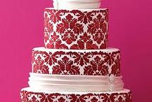 . icing on the cake  / by Rachel Sweeney