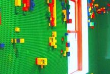 Children's bedroom ⭐ / by Jessica Gardner