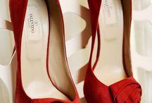 zapatos / by Daisy Cedeño