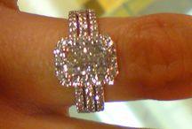 Jewelry / by Beth Rolfe