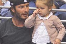 Little Fans / by CBS Sports