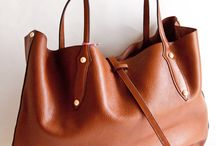 Shoes Bags & Jewelry  / by Martin Twiss