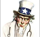 Obamacare / by Rep. Franks