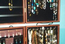 Premier jewelry / by April Allen