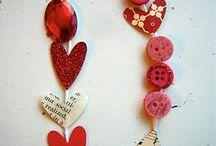 Craft with kiddies / by Gemma Jackson