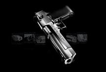 Firearms -Handguns / Cool handguns www.chl-firearms-training.com www.facebook.com/chl.firearms / by CHL Firearms