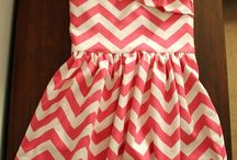 Dresses / by Brooke Harward