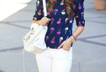 Style / by Fab Tee