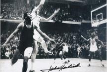 Celtics Memorabilia / by Boston Celtics