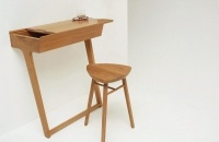 Furniture / by Olly Dean