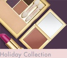 Beauty Favourites / by Madison