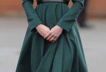 Duchess / by Jennifer Branson