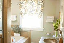 home ideas / by renee klinger
