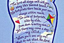 Sunday school / by Tiffany Mendiola:)