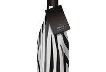 Totally love Zebra print / by Brookanna Bray Groves