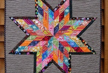 Quilts / by Cathy Anderson