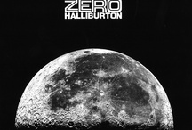 Favorite Places & Spaces / by ZERO Halliburton