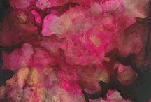 Patterns  / by Cari Whittenburg