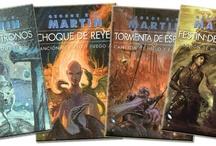 Libros / by Raul Perez Bellas