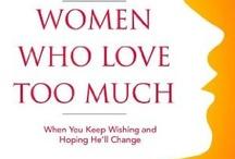 Books Worth Reading / by Marcie McIntosh