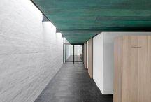 Architecture / by Sttark