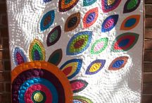 Quilting / by C Toupin